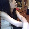 Photo2009520922157.jpg