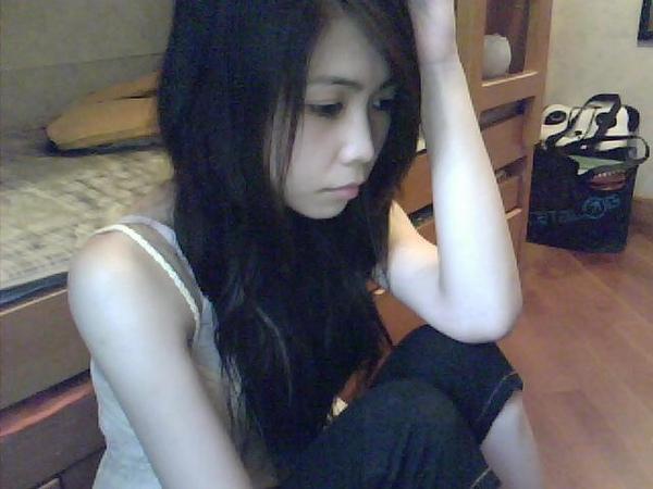 Photo2009520926839.jpg