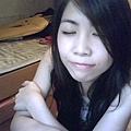Photo2009520927421.jpg