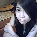 Photo2009520927516.jpg