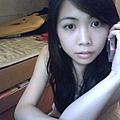 Photo2009520928711.jpg