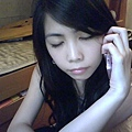 Photo2009520929554.jpg