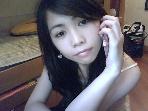 Photo2009520930104.jpg