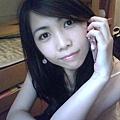 Photo2009520930410.jpg