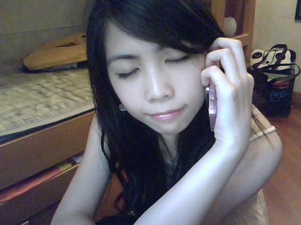Photo2009520931983.jpg