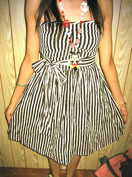 超愛的小洋裝