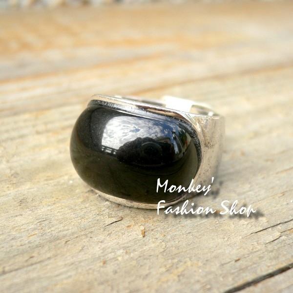 買給男人的戒指