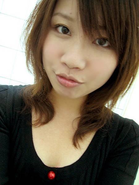 我美麗的學姊