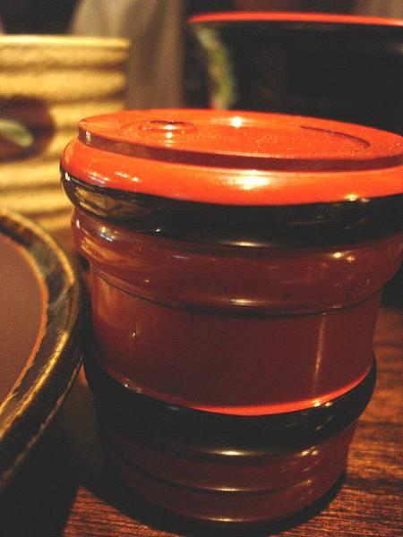 七味粉調味罐