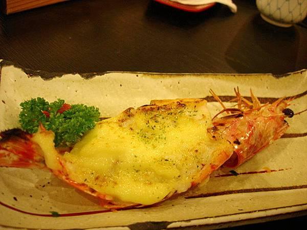 法式明蝦吧