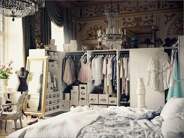 這種房間我要