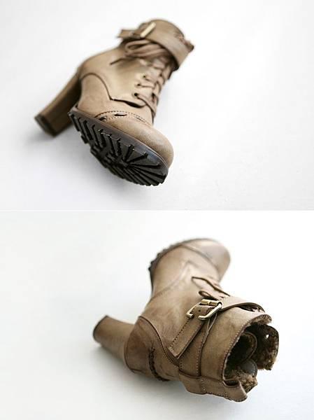 軍靴7.jpg