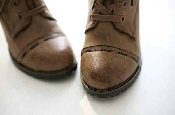 軍靴12.jpg