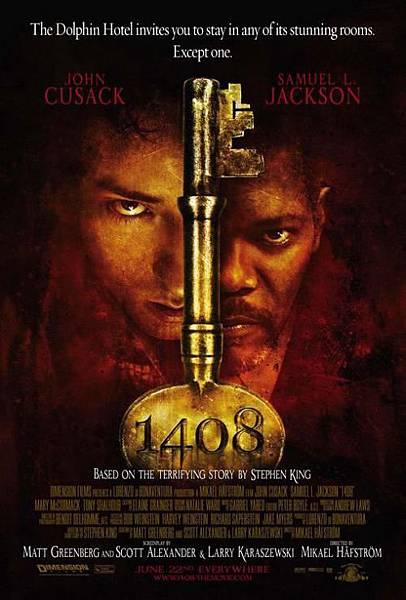 1408,2007