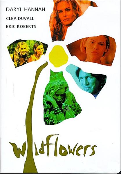 Wildflowers,野花,1999