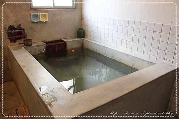大大大浴缸