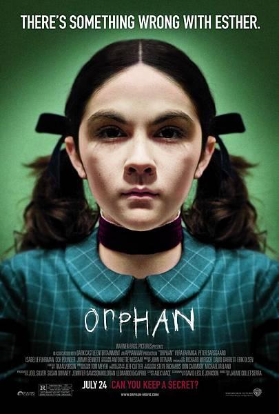 orphan_2009_4623_poster.jpg