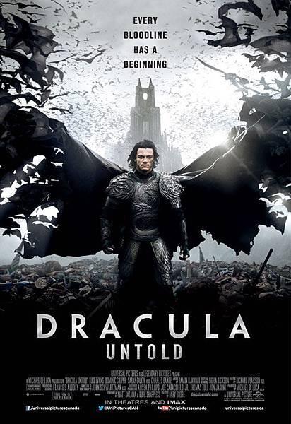 Dracula Untold,德古拉:永咒傳奇,2014.jpg