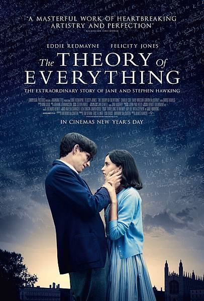The Theory of Everything,愛的萬物論,2014.jpg