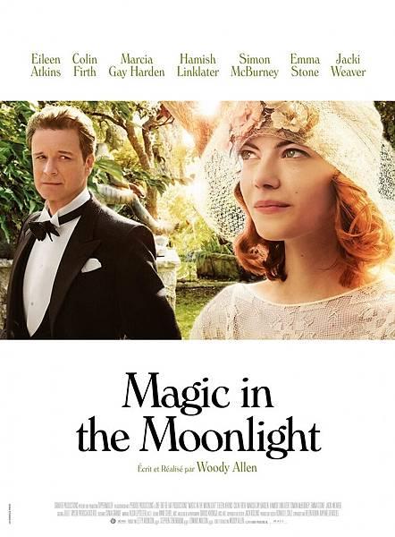 Magic in the Moonlight,魔幻月光,2014.jpg