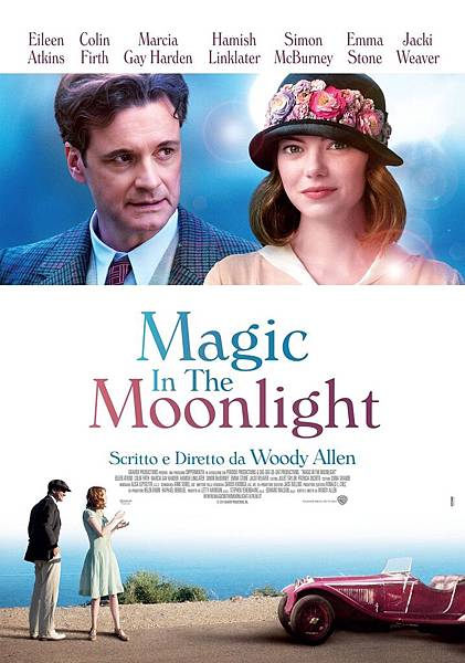 magic_in_the_moonlight_ver5_xlg.jpg