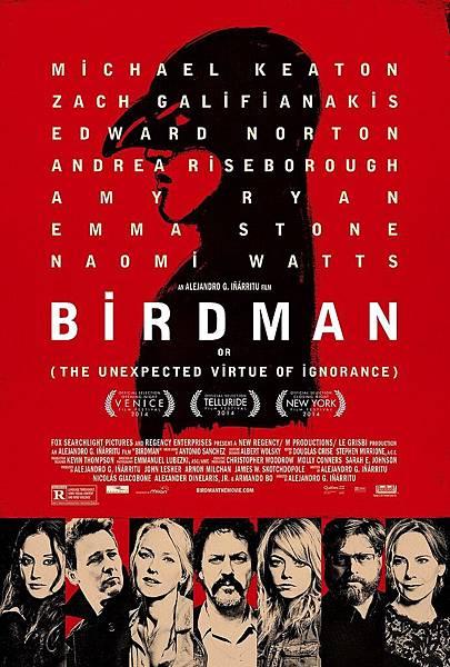 Birdman,鳥人,2014.jpg