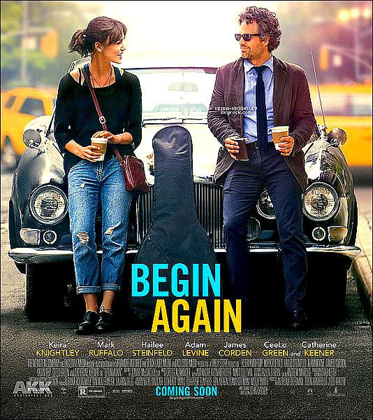 Begin Again,曼哈頓戀習曲,2013.png