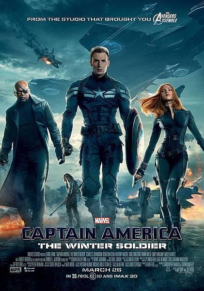 Captain America:The Winter Soldier,美國隊長2:酷寒戰士,2014.jpg