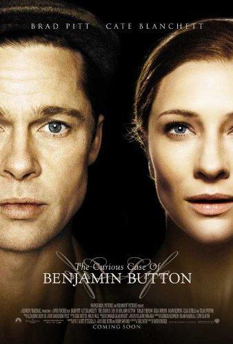 The Curious Case of Benjamin Button,班傑明的奇幻旅程,2008.jpg