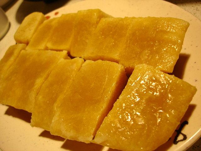 凍豆腐60圓