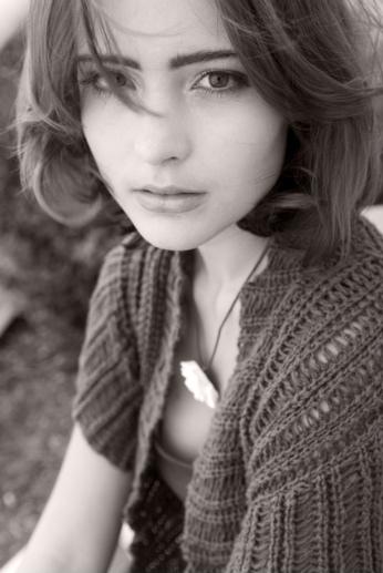 Christina Beasley