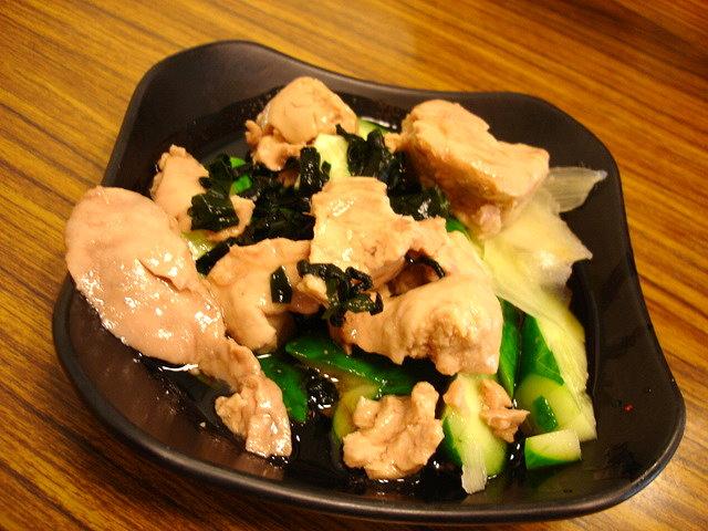09' 04' 02 伊都日本料理,四月始於無法克制的食慾,以及對日本料理的想念