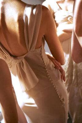 應該是Dior的粉底的公關照