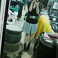 2011' 05' 01 二堂姐歸寧