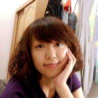 米香,現在在嘉義中正大學,我無緣的大學XD