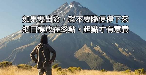 16683502_400553966960434_1584679671_n.jpg