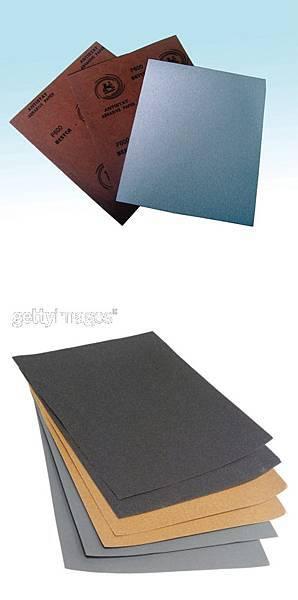 砂紙的照片.jpg
