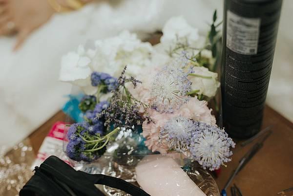 Wedding (147).jpg