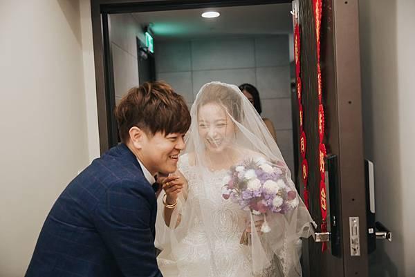 Wedding (118).jpg