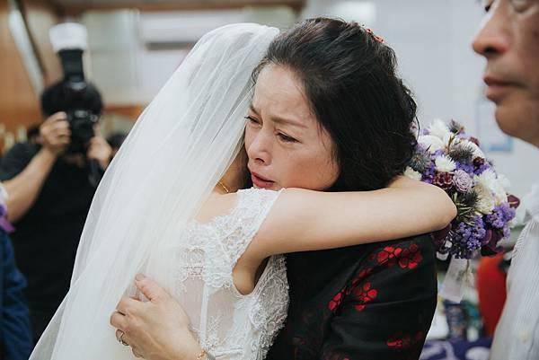 Wedding (95).jpg