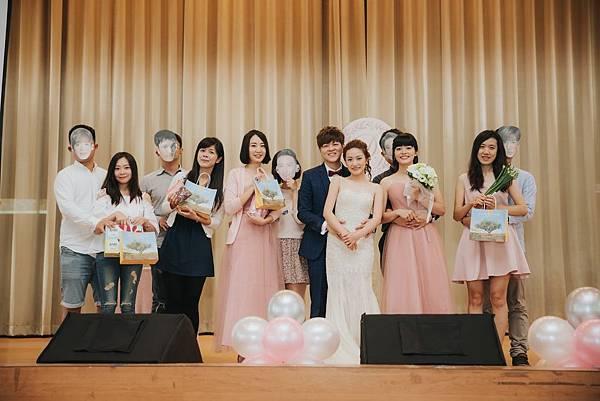 Wedding (201).jpg