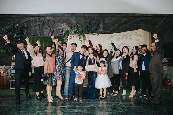 Wedding (212).jpg