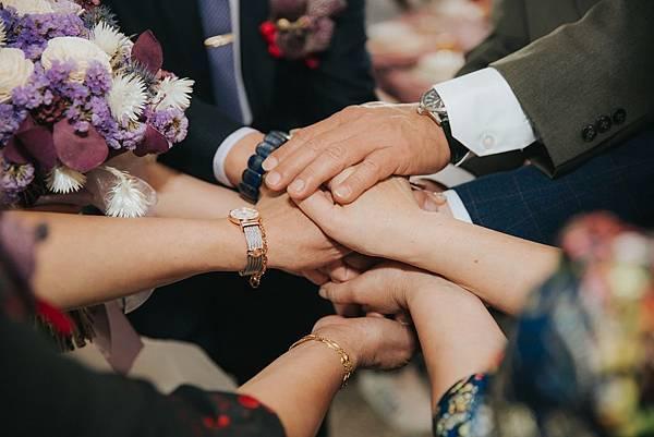 Wedding (174).jpg