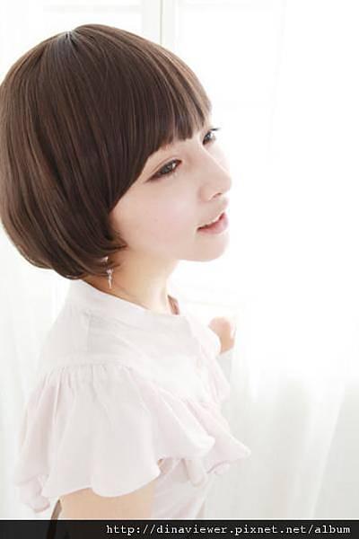 20110520-dohwiji-30.jpg