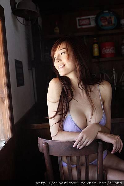 f_5614672_1.jpg
