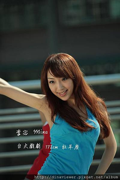 mina_inro.jpg