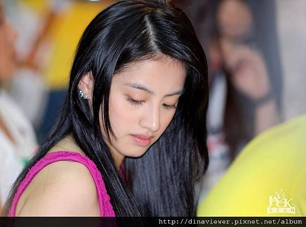 jackxiao_1153671267.jpg