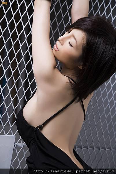 yurimorishita02.jpg