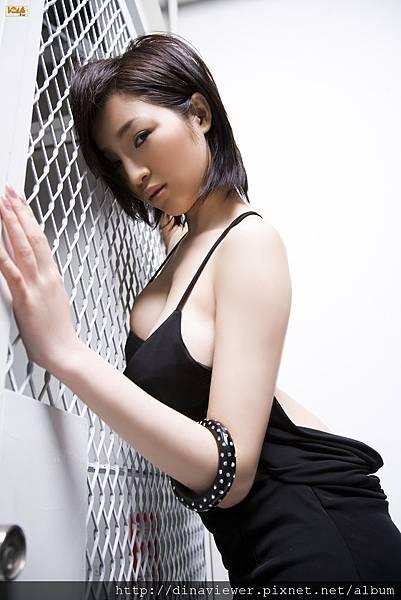 yurimorishita05.jpg