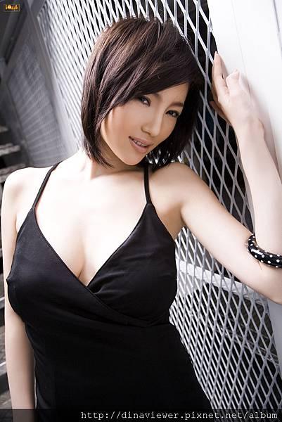 yurimorishita07.jpg